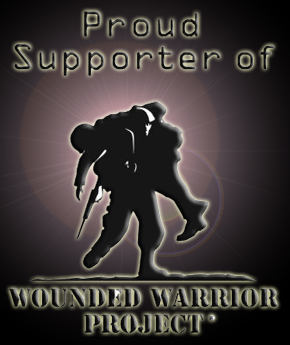 000-Wounded Warrior Project